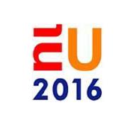 eu-nl-2016