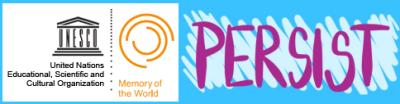 UNESCO PERSIST