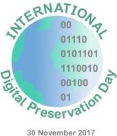 IDPD17_Logo_no-strap