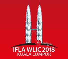 IFLA-WLIC2018-Wide